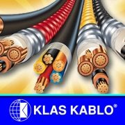 Klas Kablo Ürünleri