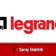 Legrand Bayii Saray Elektrik